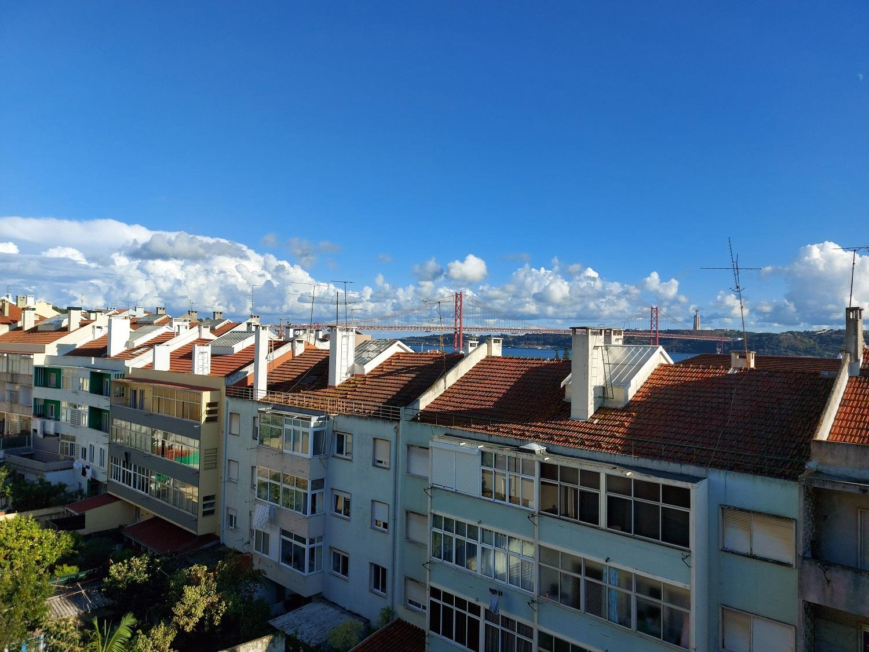 Prédio Habitacional – Belém . BAIXA DE PREÇO